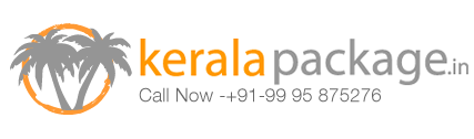 Kerala Package  and Kerala Tour Packages